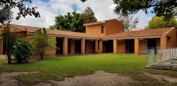 Alugar Casa / em Bairros em Sorocaba R$ 7.000,00 - Foto 45