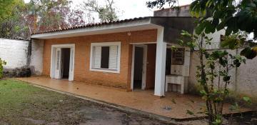 Alugar Casa / em Bairros em Sorocaba R$ 7.000,00 - Foto 46