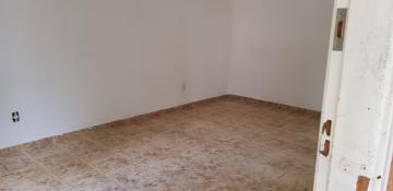 Alugar Casa / em Bairros em Sorocaba R$ 7.000,00 - Foto 48