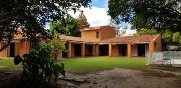 Alugar Casa / em Bairros em Sorocaba R$ 7.000,00 - Foto 52