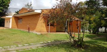 Alugar Casa / em Bairros em Sorocaba R$ 7.000,00 - Foto 53