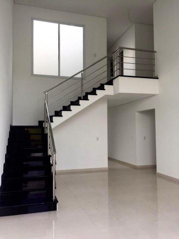 Comprar Casa / em Condomínios em Sorocaba R$ 850.000,00 - Foto 4