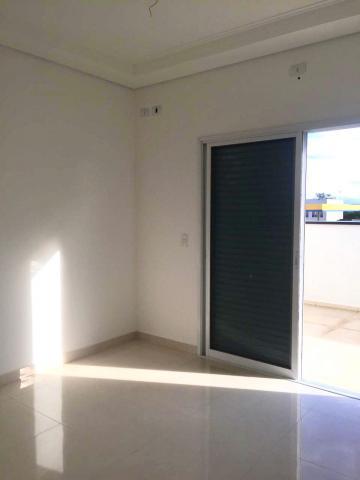 Comprar Casa / em Condomínios em Sorocaba R$ 850.000,00 - Foto 8