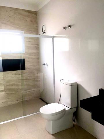 Comprar Casa / em Condomínios em Sorocaba R$ 850.000,00 - Foto 11
