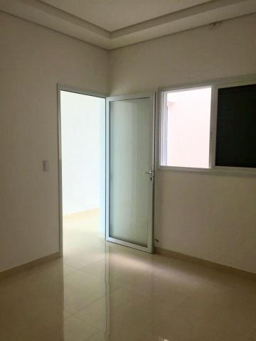Comprar Casa / em Condomínios em Sorocaba R$ 850.000,00 - Foto 10