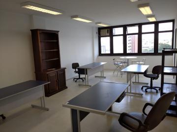Comprar Sala Comercial / em Condomínio em Sorocaba R$ 170.000,00 - Foto 2