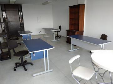 Comprar Sala Comercial / em Condomínio em Sorocaba R$ 170.000,00 - Foto 4