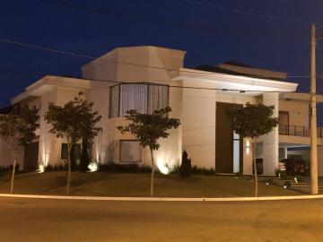 Aracoiaba da Serra Aracoiabinha casa Venda R$3.000.000,00 Condominio R$630,00 5 Dormitorios 15 Vagas Area do terreno 1206.50m2