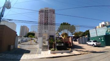 Sorocaba Jardim Piratininga Apartamento Locacao R$ 1.600,00 Condominio R$458,00 3 Dormitorios 2 Vagas