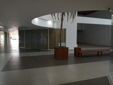 Alugar Sala Comercial / em Condomínio em Sorocaba R$ 1.600,00 - Foto 4