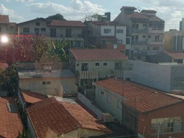 Alugar Sala Comercial / em Condomínio em Sorocaba R$ 1.600,00 - Foto 9