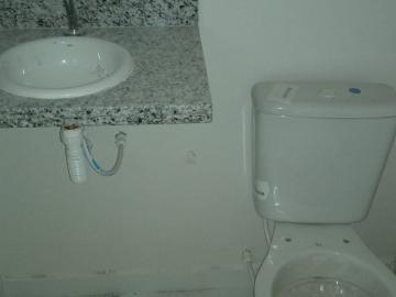 Alugar Sala Comercial / em Condomínio em Sorocaba R$ 1.600,00 - Foto 12