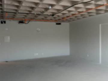 Alugar Sala Comercial / em Condomínio em Sorocaba R$ 1.600,00 - Foto 13