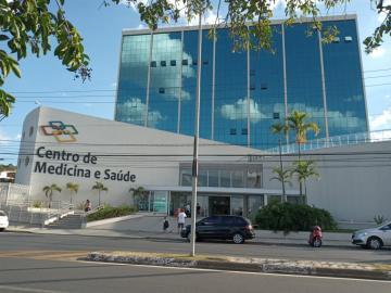 Sorocaba Jardim Vergueiro Sala Locacao R$ 1.400,00 Condominio R$660,00