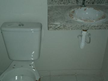 Alugar Comercial / Salas em Sorocaba apenas R$ 4.200,00 - Foto 13