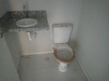 Alugar Comercial / Salas em Sorocaba apenas R$ 1.800,00 - Foto 12