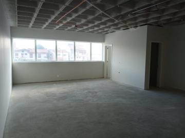 Alugar Sala Comercial / em Condomínio em Sorocaba R$ 1.600,00 - Foto 8