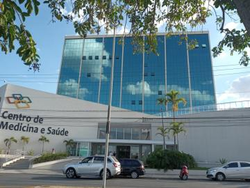 Sorocaba Jardim Vergueiro Sala Locacao R$ 1.800,00 Condominio R$605,00