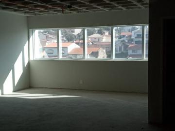 Alugar Comercial / Salas em Sorocaba apenas R$ 1.800,00 - Foto 8