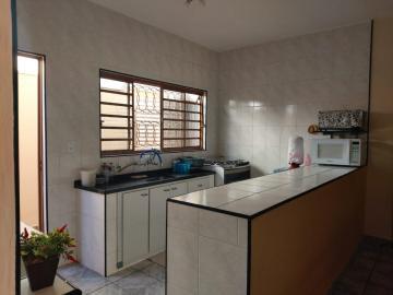 Comprar Casas / em Bairros em Sorocaba apenas R$ 330.000,00 - Foto 13