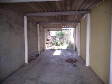 Comprar Casa / em Bairros em Sorocaba R$ 400.000,00 - Foto 7