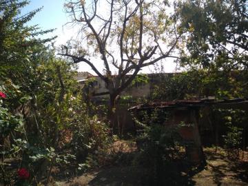 Comprar Casa / em Bairros em Sorocaba R$ 400.000,00 - Foto 9