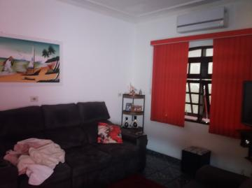 Comprar Casa / em Bairros em Sorocaba R$ 370.000,00 - Foto 4