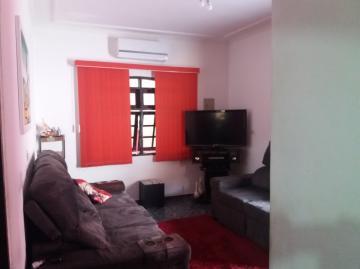 Comprar Casa / em Bairros em Sorocaba R$ 370.000,00 - Foto 6
