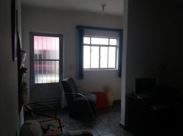Comprar Casa / em Bairros em Sorocaba R$ 370.000,00 - Foto 17