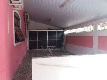 Comprar Casa / em Bairros em Sorocaba R$ 370.000,00 - Foto 20