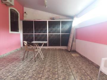 Comprar Casa / em Bairros em Sorocaba R$ 370.000,00 - Foto 22