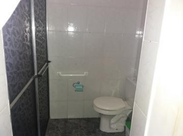 Comprar Casa / em Bairros em Sorocaba R$ 370.000,00 - Foto 26
