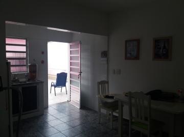 Comprar Casa / em Bairros em Sorocaba R$ 370.000,00 - Foto 27