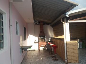 Comprar Casa / em Bairros em Sorocaba R$ 370.000,00 - Foto 30
