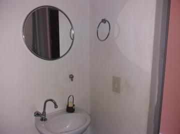 Comprar Casa / em Bairros em Sorocaba R$ 370.000,00 - Foto 33