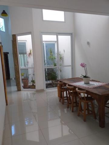 Comprar Casa / em Condomínios em Sorocaba R$ 850.000,00 - Foto 6