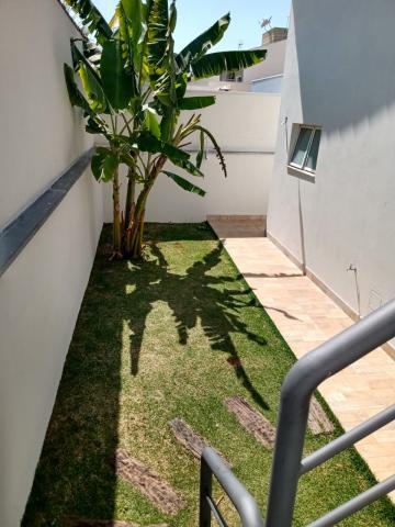 Comprar Casa / em Condomínios em Sorocaba R$ 850.000,00 - Foto 23