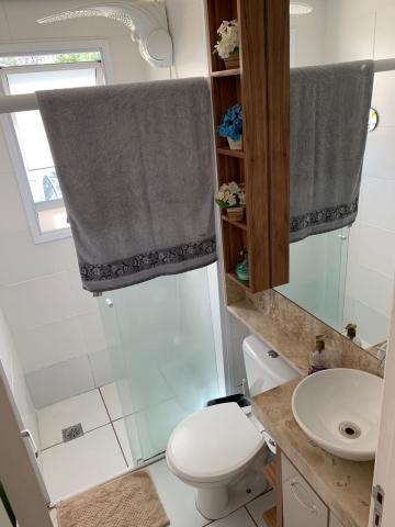 Comprar Apartamentos / Apto Padrão em Sorocaba apenas R$ 200.000,00 - Foto 3