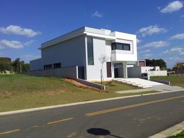 Comprar Casa / em Condomínios em Votorantim R$ 1.900.000,00 - Foto 2