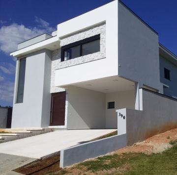 Comprar Casa / em Condomínios em Votorantim R$ 1.900.000,00 - Foto 3