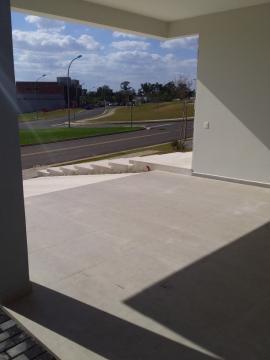 Comprar Casa / em Condomínios em Votorantim R$ 1.900.000,00 - Foto 4