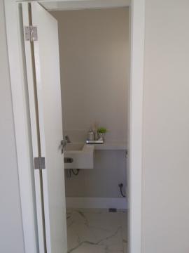 Comprar Casa / em Condomínios em Votorantim R$ 1.900.000,00 - Foto 8
