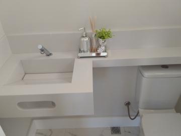 Comprar Casa / em Condomínios em Votorantim R$ 1.900.000,00 - Foto 9