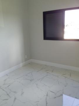 Comprar Casa / em Condomínios em Votorantim R$ 1.900.000,00 - Foto 11