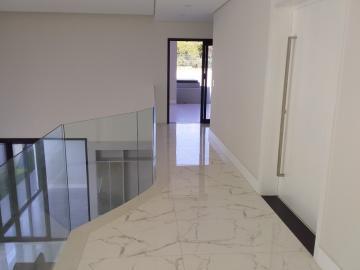 Comprar Casa / em Condomínios em Votorantim R$ 1.900.000,00 - Foto 13