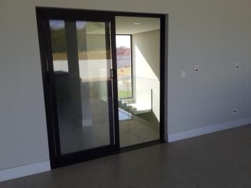 Comprar Casa / em Condomínios em Votorantim R$ 1.900.000,00 - Foto 14