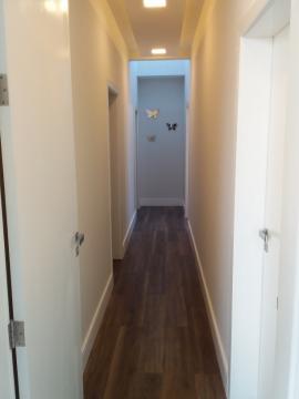 Comprar Casa / em Condomínios em Votorantim R$ 1.900.000,00 - Foto 16