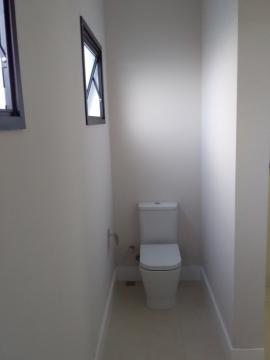 Comprar Casa / em Condomínios em Votorantim R$ 1.900.000,00 - Foto 20
