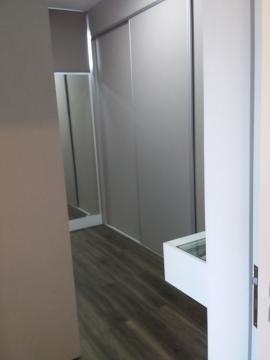 Comprar Casa / em Condomínios em Votorantim R$ 1.900.000,00 - Foto 22
