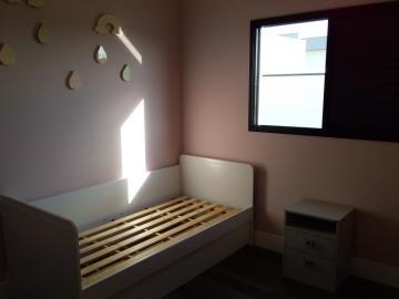 Comprar Casa / em Condomínios em Votorantim R$ 1.900.000,00 - Foto 25